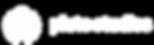 pluto logo.png