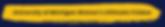 Screen Shot 2020-01-15 at 11.52.46 PM.pn
