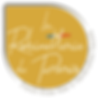 Logo Robinetterie de Paris - RVB.png