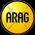 PKV Optimierung ARAG