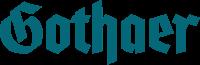 PKV Optimierung Gothaer