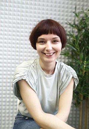 Elisabeth Harzhauser_Ueber mich