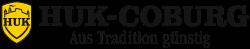 PKV Optimierung HUK-Coburg