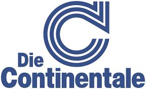 PKV Optimierung Continental