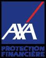 AXA Private Krankenversicherung