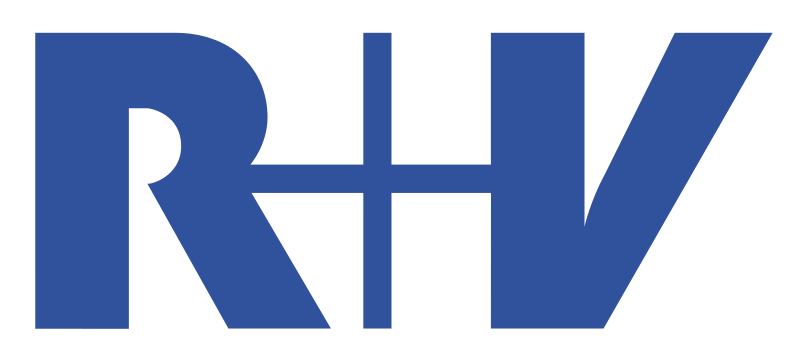 PKV Optimierung R+V