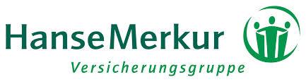 PKV Optimierung Hanse Merkur