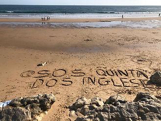 SOS escrito na areia.jpeg