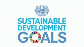 Carta aberta para as Nações Unidas: MANIFESTO FOR A RESPONSIBLE AND CIVILIZED URBANISM