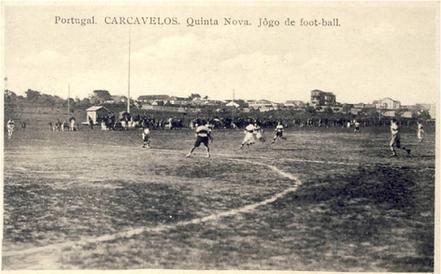 Futebol_carcavelos.png