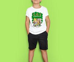 KIDS_t-shirt ilustration.jpg