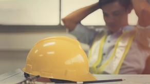 5 principales desafíos que enfrentan los administradores de               proyectos de construcción