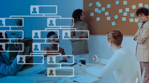 Resuelve retos de coordinación del trabajo con Smartsheet