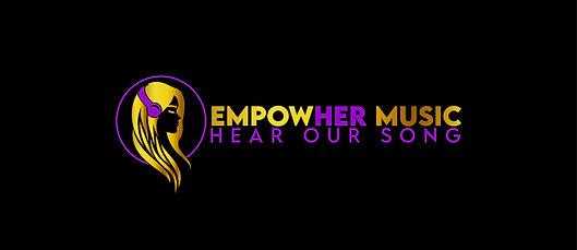 empower music.jpg