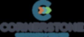 Cornerstone_Logo_Full color.png