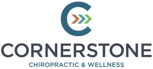 Cornerstone_Logo_Full color.png
