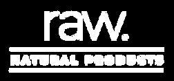 raw_logo_white.png