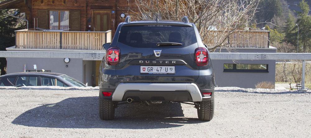 Dacia Duster_hinten