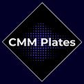 CMM Plates Logo.png