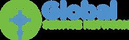 gsn14_logo1.png