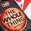 Thumbnail: The (W)Hole Thing PARLOR (With Online Instruction) by DARYL