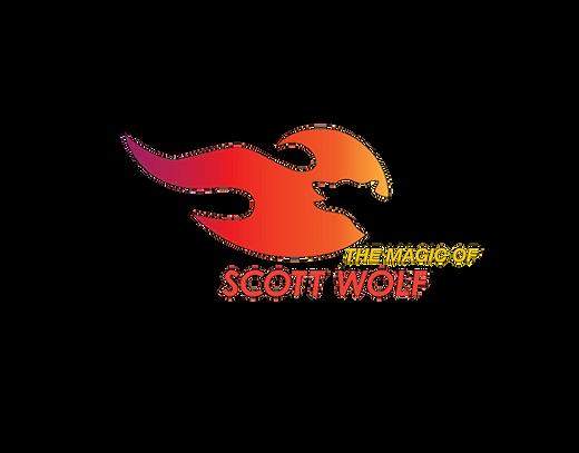 ScottWolf-Master-Logo-Transparent-Color-