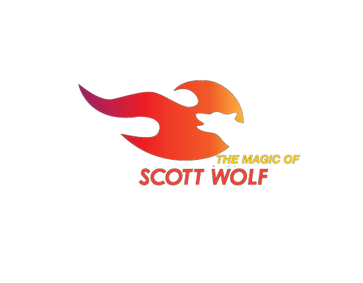 ScottWolf-Master-Logo-Transparent-Color-