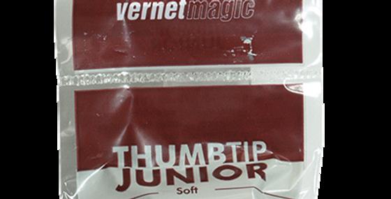 Thumb Tip Junior