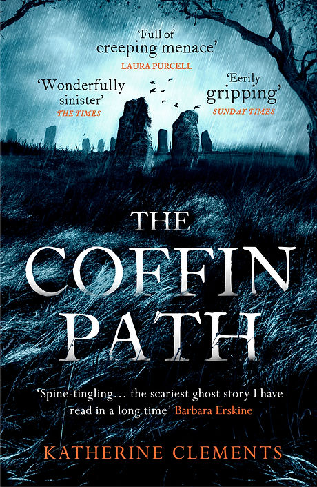 THE COFFIN PATH pb.jpg