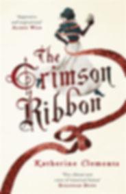 The Crimson Ribbon Paperback cover.jpg