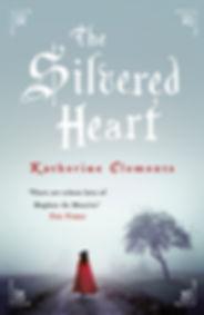 Silvered Heart Paperback Cover.jpg