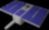 MoonWatcher1satV5.png