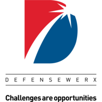 Defensewerx