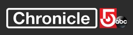 ChronicleNews.png