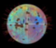 3d_Moon_Minerals_MissionSites_MeteorStri