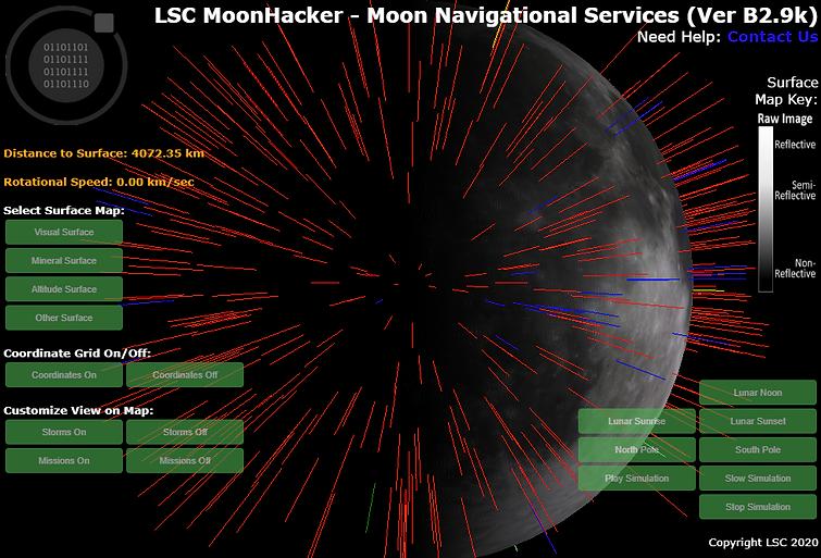 MoonHackerSphericalView2020.PNG