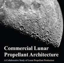 LunarPropellantCover.PNG