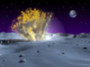 lunar_main_impact_1600x1200.jpg