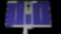 MoonWatcher1satV3.png