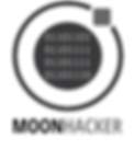 MoonHacker LOGO ClearBack March2020.png