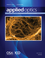 Biop Publishes a New Paper