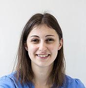 Polina Weitzenfeld