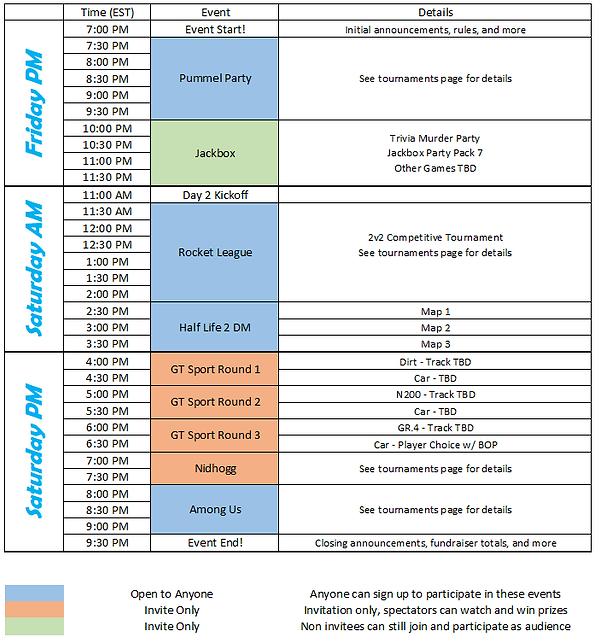 EL Schedule.PNG