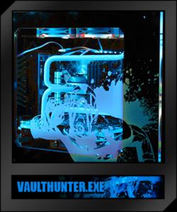 Vaulthunter-1-250x300.png