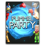 icon_pummel_party_by_hazzbrogaming_ddksh