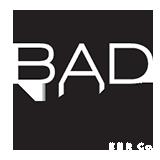Bad Lab.png