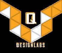 Logo Option 3.png