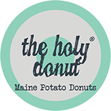 Holy Donut.png