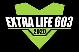 EL603 2020 Logo GR.png