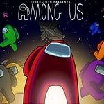 among-us-logo-r225x.png